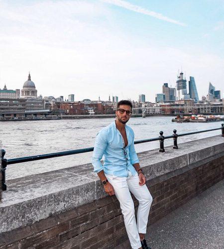 Londra, cosa fare e vedere